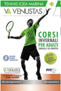 VENUSTAS CorSI PER ADULTI-01